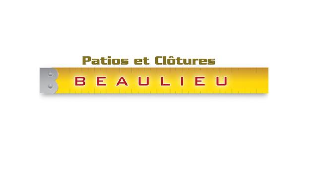logo-patios-et-clotures-beaulieu-1