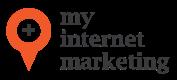 My-Internet-Marketing_opt